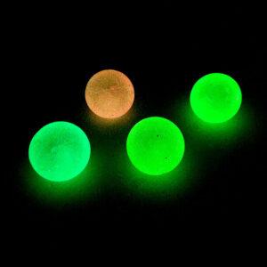فیجت شب تاب پرتابی